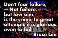 Failure Quotes | Quotes About Moving On | QuotesAboutMovingOnn.blogspot.com