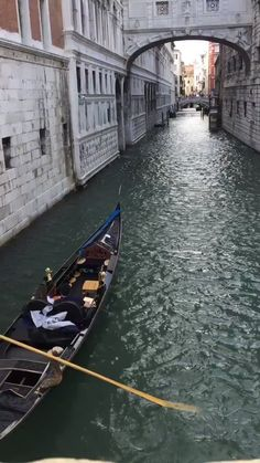 Ponte dei Sospiri (Bridge of Sighs), Venezia