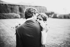 La boda de Paula y Guille en Asturias   Casilda se casa