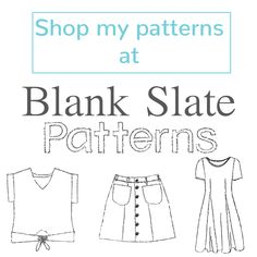 Sustainable Sewing - Tablecloth to Circle Skirt Tutorial - Melly Sews Dress Tutorials, Sewing Tutorials, Sewing Patterns, Shirt Patterns, Clothes Patterns, Dress Patterns, Skirt Tutorial, Hat Tutorial, Sewing Projects For Beginners
