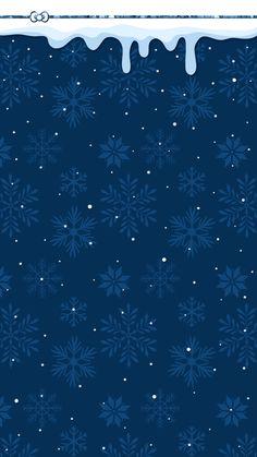 (notitle) iPhone X Wallpaper 699817229575224516 Ipod Wallpaper, Framed Wallpaper, Holiday Wallpaper, Flower Background Wallpaper, Cute Wallpaper Backgrounds, Cute Wallpapers, Winter Wallpapers, Phone Wallpapers, Winter Screensavers