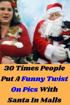 Edgy Eye Makeup, Nude Makeup, Glam Makeup, Hair Makeup, Beautiful Streets, Beautiful Cats, Santa Pictures, Funny Pictures, Ragdoll Cat Breed