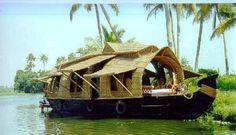 Best Kerala Tour Packages
