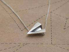 Liidokki riipus 45cm - Valient jewellery #MakersAndDoers #inspiration #fashion