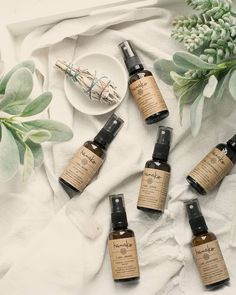 Hanako Therapies Goodnight Baby The perfect baby massage oil. Essential Oils Wholesale, Essential Oils Online, Organic Essential Oils, Baby Massage, Massage Oil, Essential Oil Perfume, Therapy, Insta Ideas, Earthy