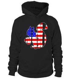 """# USA American Flag Squirrel Chipmunks Animal Lover T-Shirt .  Special Offer, not available in shops      Comes in a variety of styles and colours      Buy yours now before it is too late!      Secured payment via Visa / Mastercard / Amex / PayPal      How to place an order            Choose the model from the drop-down menu      Click on """"Buy it now""""      Choose the size and the quantity      Add your delivery address and bank details      And that's it!      Tags: USA American Flag…"""