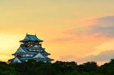定番から穴場まで!大阪に行くなら絶対に外せないおすすめ人気観光スポットTOP25