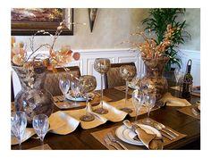 como-decorar-una-boda-en-color-dorado4