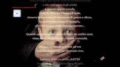 UN GELATO PER HENRY - Emanuele Cerquiglini da settembre 2015 in formato ebook e cartaceo. ISBN: 9788893064309 La fine dell'anno scolastico si avvicina e in q...