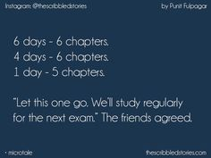 , frnds start with these Besties Quotes, Girly Quotes, Funny Quotes, School Diary, School Life, School Days Quotes, Tiny Stories, Tiny Tales, Story Quotes