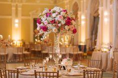 The Vinoy Renaissance Wedding Photographer, The Vinoy, St. Petersburg, wedding, North Straub Park, wedding photographer