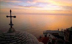 Ο ταπεινός άνθρωπος είναι ο δυνατότερος του κόσμου! - http://www.vimaorthodoxias.gr/peri-zois/o-tapinos-anthropos-ine-o-dinatoteros-tou-kosmou/