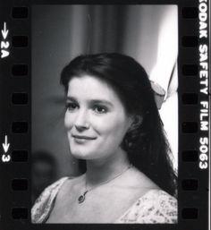 Rachel (Kate Mulgrew)