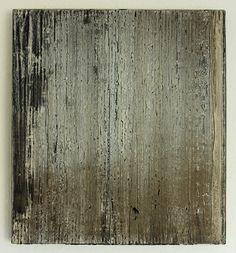 2014 - 55  x 50 x 5 cm - Mischtechnik auf Holzplatte ,abstrakte,  Kunst,    malerei, Leinwand, painting, abstract,          contemporary,  ...