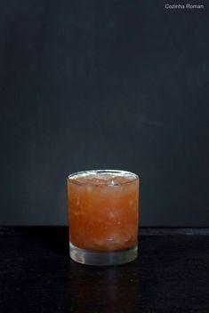 miss maracujá Bar Drinks, Beverages, Rum, Punch Bowls, Shot Glass, Juice, Cocktails, Tableware, Desserts