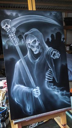 Click image for larger version. Name: reaper progress 3.jpg Views: 62 Size: 50.2 KB ID: 24040