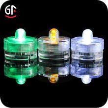 Flashing Submesible Lights, Flashing Submesible Lights direct from Shenzhen Great-Favonian Electronics Co., Ltd. in China (Mainland)