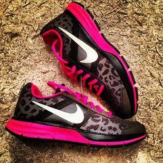 3677c5b6761c discount jordan shoes online