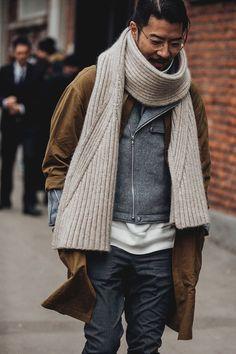 c3947d8be9e1 Milan Fashion Week Men s Street Style