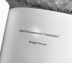 Quotes love book heart 47 ideas Zitate … - Books and Movies 2020 Poem Quotes, Words Quotes, Life Quotes, Poems, Love Book Quotes, Best Quotes From Books, Sayings, Caption Quotes, Short Quotes
