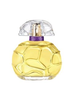 Quelques Fleurs Royale (Extrait) is a popular perfume by Houbigant for women and was released in The scent is floral-powdery. Beautiful Perfume, Vintage Perfume Bottles, Fragrance Parfum, Parfum Spray, Smell Good, Pure Products, Beauty Products, Alcohol, Eau De Cologne