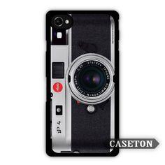 High Quality Hybrid Plastic Hard Cover Case For LG G3 Mini G3 Beat G3 S  D725  4e039249bff3