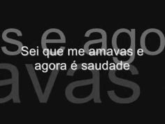 Laura Pausini e Gilberto Gil - Seamisai / Sei que me amavas