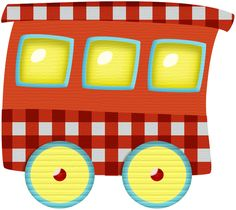 Яндекс.Фотки Train Truck, Choo Choo Train, Transportation Theme, School Clipart, Language School, Decoration, English Language, Photos, Clip Art