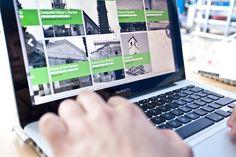 Sviluppo integrato per sistemi multi-piattaforma