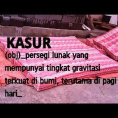 comma wiki #kasur