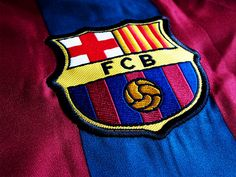 Fc Barcelona, Messi