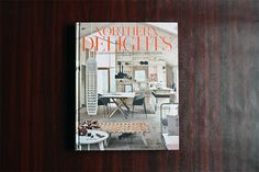 Northern Delights « Contemporary Standard