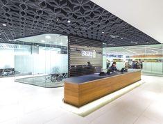 singapore-stock-exchange-design-adelto-00