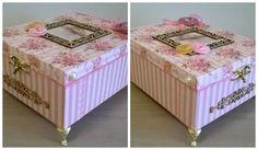 caixa-para-maquiagem-com-espelho-caixa-para-decorar.jpg 1.030×600 pixels