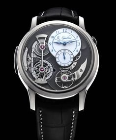 Romain_Gauthier_Logical_One_natural_titanium_007