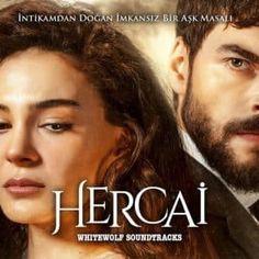 80 Novelas Turcas Ideas Turkish Film Turkish Actors Tv Series