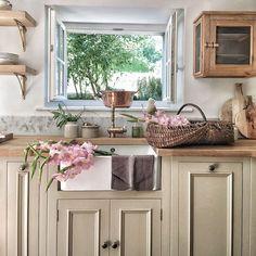 Farmhouse Renovation, Farmhouse Remodel, Farmhouse Kitchen Decor, Rooms Home Decor, Home Bedroom, Bedroom Decor, Bedrooms, Kitchen Cabinet Design, Interior Design Kitchen