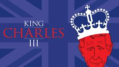 King Charles III: See the Gripping, Olivier-Winning New Drama, $35.50 - Save 50%