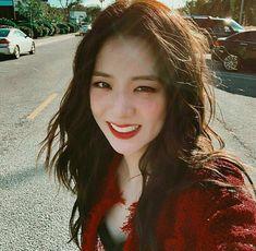 Blackpink Jisoo Blackpink jisoo tattoo parlors near me - Tattoo Blackpink Jisoo, Kim Jennie, South Korean Girls, Korean Girl Groups, Girls Generation, Lisa Park, Black Pink ジス, Blackpink Members, Mode Kpop
