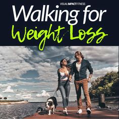 Are you looking for a way to lose body fat? One of the best ways is to walk. Walking for weight loss can help you burn calories, tone muscles and build endurance. You don't need any extra equipment or expertise. It's simple and easy! In this blog post I will show you how walking will help with weight loss, give some tips on how to get started with your new workout routine, and provide links to helpful resources around the web that can answer all of your questions Nordic Walking, Muscle Tone, Lose Body Fat, Burn Calories, Weight Loss Tips, How To Lose Weight Fast, Muscles, Routine, I Will Show You