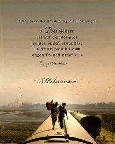 islamische sprüche Die 147 besten Bilder von islamisch deutsche sprüche | Islamic  islamische sprüche