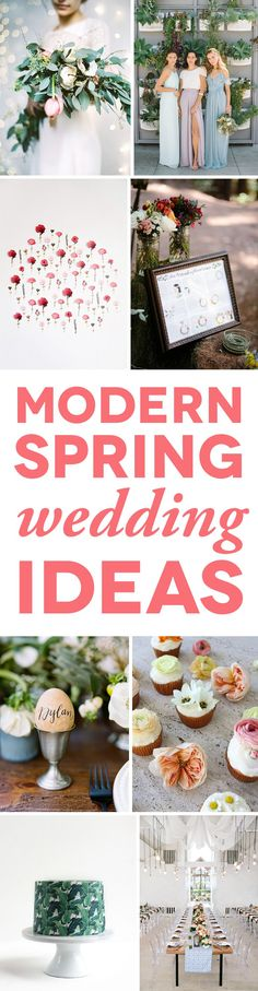 Latest Photos 15 Modern Spring Wedding Colors and Ideas Thoughts Die besten einige Ideen der Ikea Kinder Raum Ikea Kinder Raum noch interessant für die Kinder, da Best Wedding Colors, Spring Wedding Inspiration, Spring Wedding Flowers, Spring Weddings, Garden Weddings, Blue Weddings, Trendy Wedding, Diy Wedding, Rustic Wedding