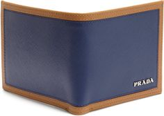 prada wallet mens - Google Search