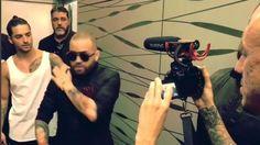 """Maluma y Nacho """"pelean"""" durante una entrevista - https://www.labluestar.com/maluma-y-nacho-pelean-durante-una-entrevista/ - #Maluma, #Nacho #Labluestar #Urbano #Musicanueva #Promo #New #Nuevo #Estreno #Losmasnuevo #Musica #Musicaurbana #Radio #Exclusivo #Noticias #Top #Latin #Latinos #Musicalatina  #Labluestar.com"""