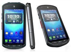 Cell Phones Negative Effects Info: 6666149880 Iphone Se, Apple Iphone, Smartphone Gps, Atlanta, Unlocked Smartphones, Best Mobile Phone, Mobile Phones, Mapping Software, Boost Mobile