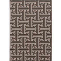 ALF-9604 - Surya | Rugs, Lighting, Pillows, Wall Decor, Accent Furniture, Decorative Accents, Throws, Bedding