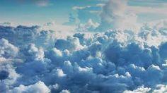 Картинки по запросу cloud