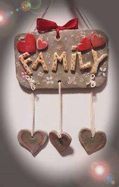 #pastadisale per evocare lo spirito della nostra casa, dei nostri affetti, della nostra family <3
