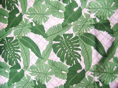 Tropical Tablecloth | Tropical Tablecloths | Possible Things |  Pinterest | Tropical Tablecloths, Linens And Decorating
