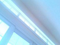 aesthetics tumblr background | aesthetic, blue, pale ...